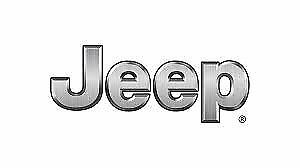 Jeep Auto Body Car Parts Brand new for all Jeep Models!