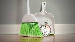 Cleaning/Housekeeping Service St Thomas Ontario