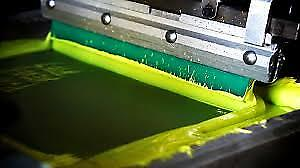 SCREEN PRINTING T SHIRTS $4.99,TRANSFERS,DECALS,SIGNS