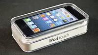 **IPOD TOUCH 6TH GEN 32GB BRAND NEW SEALED $220**