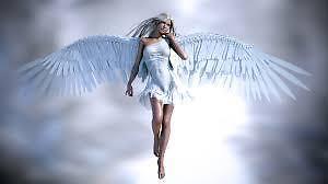 angel_jewelry_by_angela