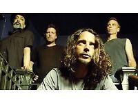 Singer / Vocalist wanted urgently alt rock band