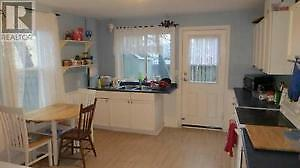 Summer sublet close to Queen's June-August