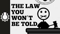 Ignorance In The Law