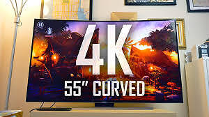 SMART TV !! 4K ULTRA HD TV SAMSUNG LG SONY SHARP SMART TV 4K UHD