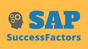 Get Certified in SAP SuccessFactors!!!