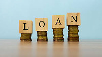 Small Business Loans during Covid-19 Pandemic