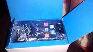 """Unlocked New Alcatel One Touch Pixi3 4.5"""", 4G LTE"""