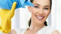 Why-Pay-More? Aylmer-Hull-Gatineau Affordable House Cleaning