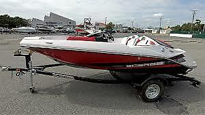 Scarab Jet | ⛵ Boats & Watercrafts for Sale in Ontario