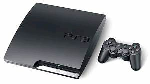 Playstation 3 good condition runs great