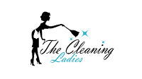 The Cleaning Ladies are Hiring!