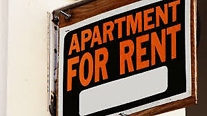 Bachelor apartment for rent in summerside
