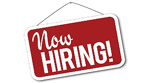 Hiring Party Dancers,Drivers,and  party Entertainers,