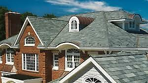 roofor.ca, (289)788.roof