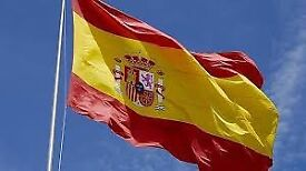 Spanish lessons online (via Skype) from £8/hour with a NATIVE Spanish teacher.