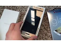 samsung galaxy s6 32gb mint