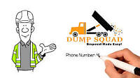 $99 DISPOSAL BINS/GARBAGE BIN RENTAL/ DUMPSTER RENTALS!