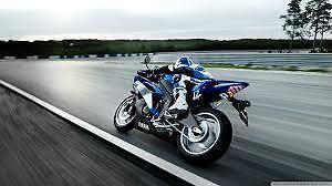 PB Motorcyles Ltd