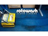 TROUBLE WITH CLEANING?END OF TENANCY?MESS?CHECK US-MASTER CLEANING GROUP HELP YOU WITH BEST PRICE!!!