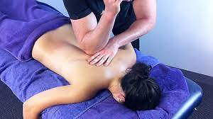 Serenity Massage - Specialist Female Mobile Massage Service Sydney City Inner Sydney Preview