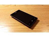 Nokia Lumia 520 EE
