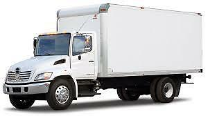 Your Company's Answer To Pick Up or Deliveries