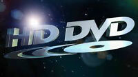 DVD backup service, Any movies kids new release, email names