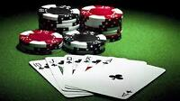 Looking to join Poker Games in Mississauga
