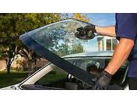 Van windscreens replaced Bolton