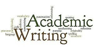 We Provide Top Quality Essays, Research& Assignment Help Service