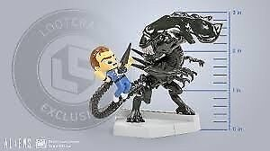 Aliens Collectible figure
