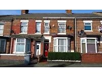 DSS ACCEPTED - FULL HOUSE TO SHARE AVAILABLE IN HANDSWORTH - ALL BILLS INCLUDED
