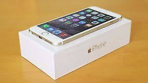 IPHONE 5S 16GB ' UNLOCKED' ALL COLOURS