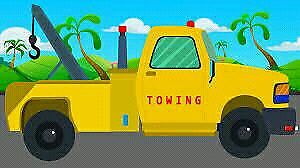 LOWEST TOWING RATES LOCALLY & OUT OF TOWN 24 HOURS