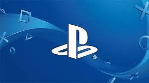 Looking for PS4 Games will pay good money