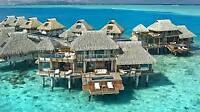 Less Expensive Travel Insurance - Best Rates 705 718-6969
