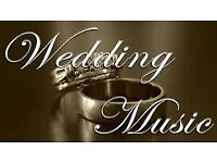 Looking for affordable Northern Ireland wedding entertainment band disco - FREE room mood lighting