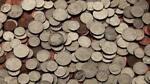 R.J.E. Coins