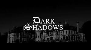 DARK SHADOWS TV SOAP 1966-1971 BEGINNING TO BOXSET 14 --100 DVDS Cambridge Kitchener Area image 1