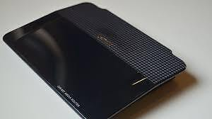 D-Link Systems HD Media Router 3000 (DIR-857) Kitchener / Waterloo Kitchener Area image 1