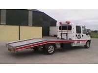 24/7 BREAKDOWN AND RECOVERY SERVICE 07447932645