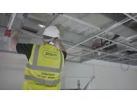 Dryliners and Plaster Boarders required for a job in Pinner