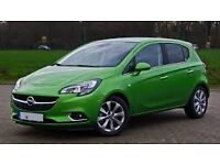 new shape corsa airbag kit wnted