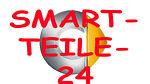 SMART-TEILE-24