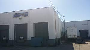 Warehouse + Retail Location for Lease or sale