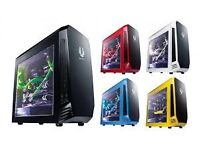 Custom Gaming Computers For Sale