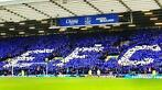 Everton - Tottenham Hotspur 9 Sept tickets, kaarten ticket