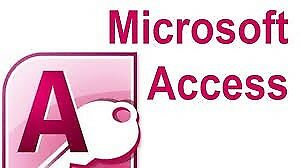 MS Access Databases