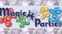 Magic 4 Parties  Making your special events even more special